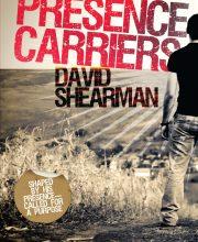 Presence Carriers - David Shearman - Buy Christian Books Online here