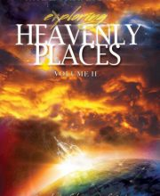 Exploring Heavenly Places - Vol 2 - Paul L Cox & Rob Gross - Buy Christian Books Online here