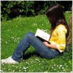 Buy Online at ChristianBooks.ie - Books for Chlidren and Young People from 8 to 11 years