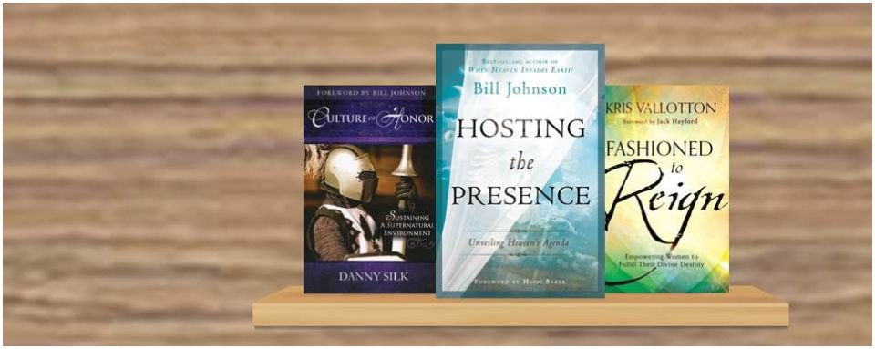From Bethel Pastors - Buy Books Online at ChristianBooks.ie
