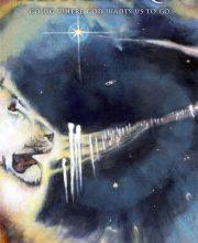 Heaven Trek - Paul L Cox - Buy Christian Books Online here