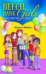 Every Girl has a Story - Eleanor Watkins - Buy Christian Books Online here