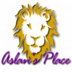 Aslan's Place - Buy Christian Books Online here