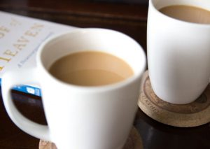 Christian Book Clubs - Coffee & Chat - Buy Christian Books Online here
