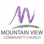 SOme other ministries - MVCC