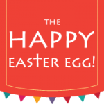 Some other ministries - The Happy Easter Egg