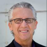 Bill Johnson - Buy Christian Books Online here