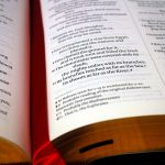 Bibles - Buy Christian Books Online here