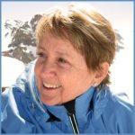 Patricia Velotta - Buy Christian Books Online here