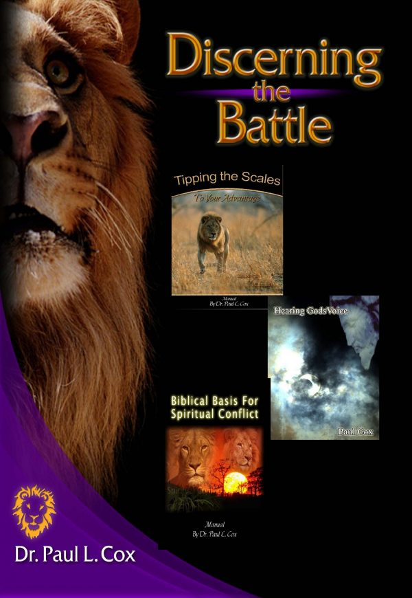 Workbook Collection - Paul L Cox - Buy Christian Books Online here