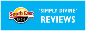 South East Radio Reviews - Buy Christian Books Online here