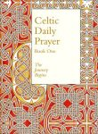 Celtic Daily Prayer - Book One - from the Northumbria Community - Buy Christian Books Online here