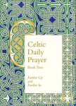 Celtic Daily Prayer - Book Two - from the Northumbria Community - Buy Christian Books Online here