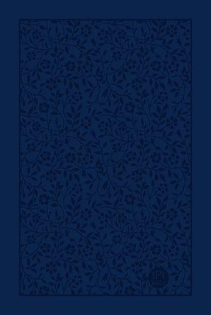tPt - New Testament: Large Print - Blue - Buy Christian Books Online here