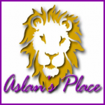 Aslan's Place category - Buy Christian Books Online here