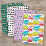 Gift Wrap category - Buy Christian Books & Gifts Online here