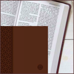 tPt - the Passion translation - Large Print category - Buy Christian Books Online here