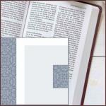tPt - the Passion translation - Hardback category - Buy Christian Books Online here