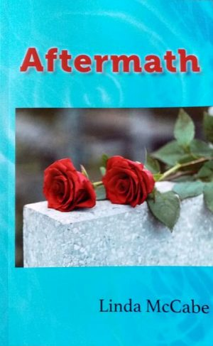 Aftermath - Linda McCabe - Buy Christian Books Online here