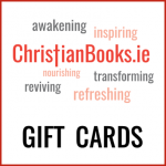 Gift Cards category - Buy Christian Books & Gifts Online here