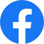 Tell a friend Facebook logo - Buy Christian Books Online here