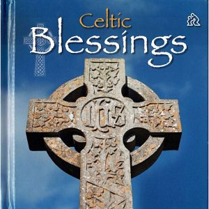 Celtic blessings - Buy Christian Books Online here