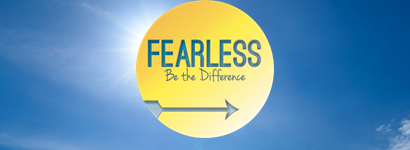 Fearless Women Ireland - Buy Christian Books & Gifts Online here